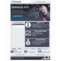 PTC Template - C2