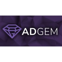 AdGem Offerwall