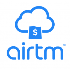 Airtm Payment Gateway