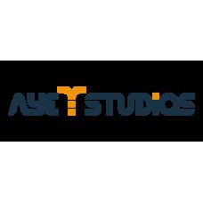 AyetStudios Offerwall