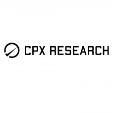CPX Research