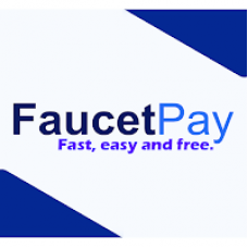 FaucetPay Gateway