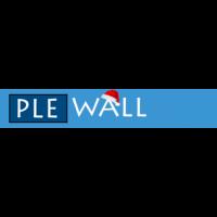 PleWall