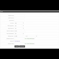 Skrill Payment Gateway