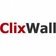 ClixWall