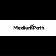 Mediumpath Installation