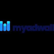 Myadwall