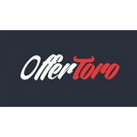 OfferToro
