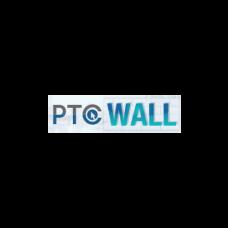 PTCWALL