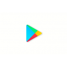 Publishing App On Google Play Store