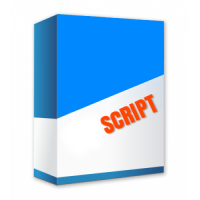 E-Currency Exchanger Script