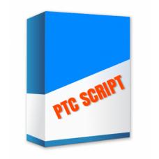 PTC SCRIPT